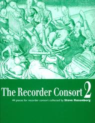 The Recorder Consort 2