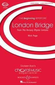 London Bridge
