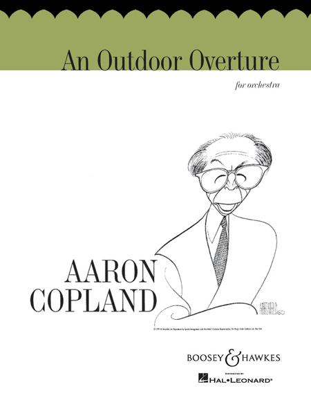 An Outdoor Overture