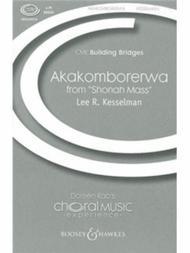 Akakomborerwa