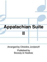 Appalachian Suite II
