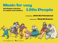 Music for Very Little People