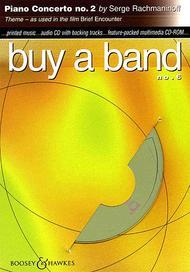 Buy a Band - No. 6