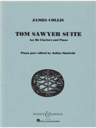 Tom Sawyer Suite