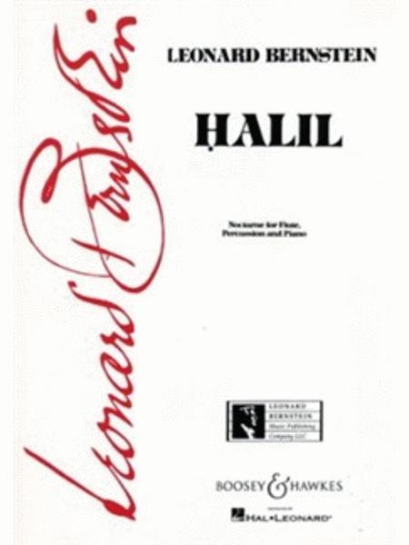 Halil