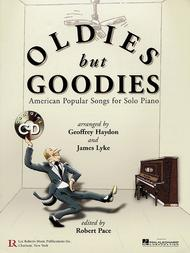 oldies but goodies song list download