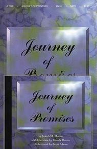 Journey of Promises