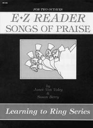 E-Z Reader Songs of Praise
