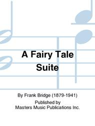 A Fairy Tale Suite
