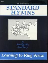 Learning to Ring Standard Hymns