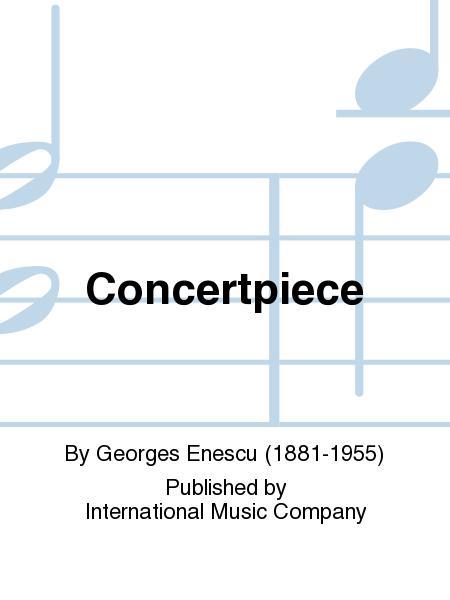 Concertpiece