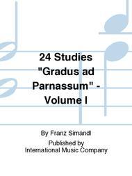 24 Studies