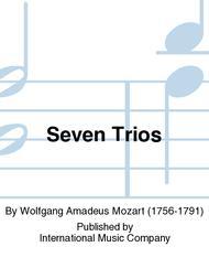 Seven Trios