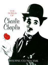 Songs of Charlie Chaplin
