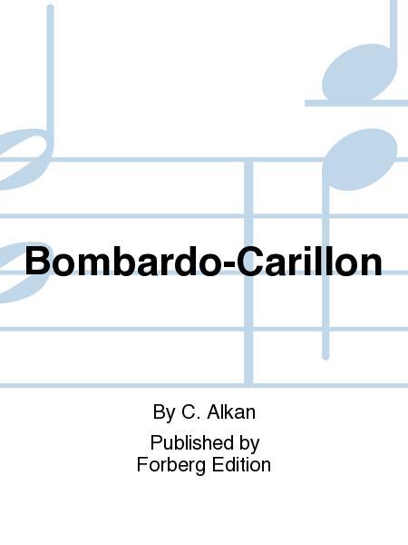 Bombardo-Carillon