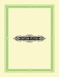 Holberg Suite Op. 40