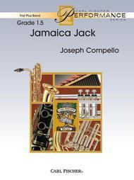 Jamaica Jack
