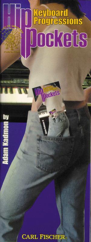 Hip Pockets