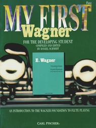 My First Wagner