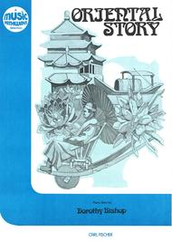 Oriental Story