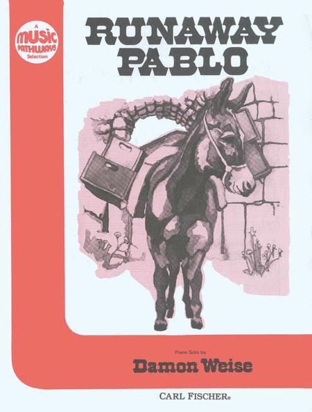 Runaway Pablo