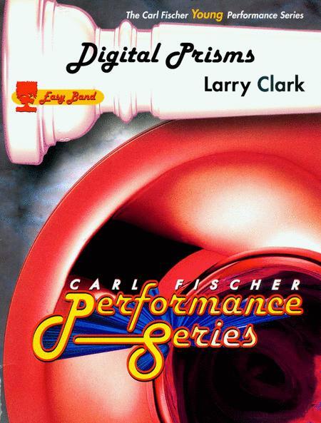 Digital Prisms