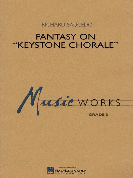 Fantasy on Keystone Chorale