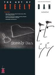 The Art of Steely Dan