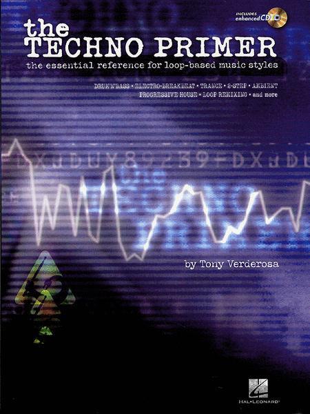 The Techno Primer
