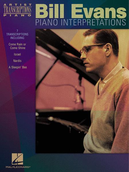 Piano Interpretations