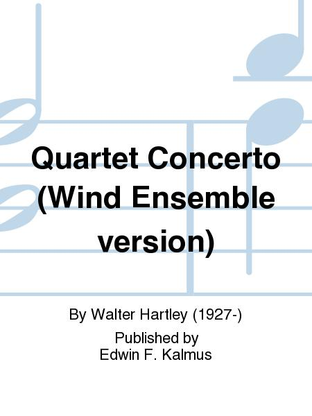 music concert report wind ensemble Music performance calendar music section menu  gonzaga wind ensemble concert thursday, november 15,  report website issue.