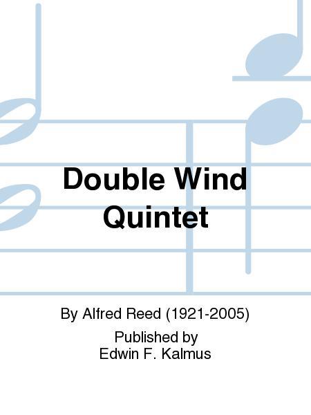 Double Wind Quintet
