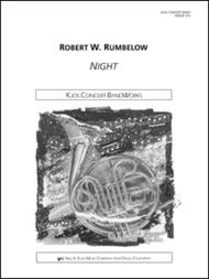 Night - Score