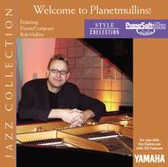 Welcome to Planetmullins! - Piano Software