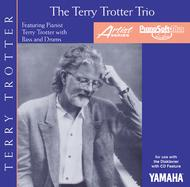 The Terry Trotter Trio