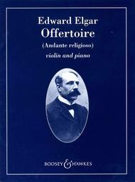 Offertoire
