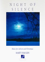 Night of Silence - Collection