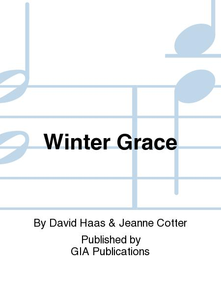 Winter Grace - Music Collection