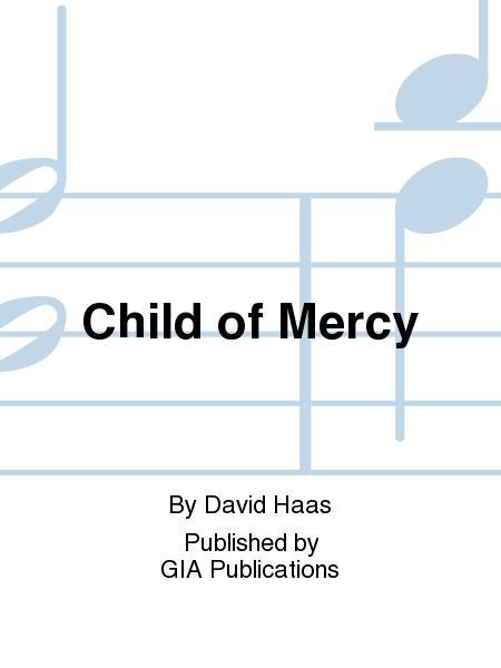 Child of Mercy