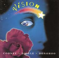 Vision - Music Collection