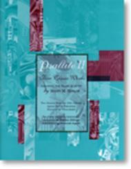 Psallite II