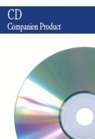Noona Comprehensive Piano Library - MIDI Accompaniment, Level 1