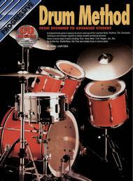 Drum Method Pdf