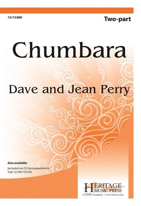 Chumbara