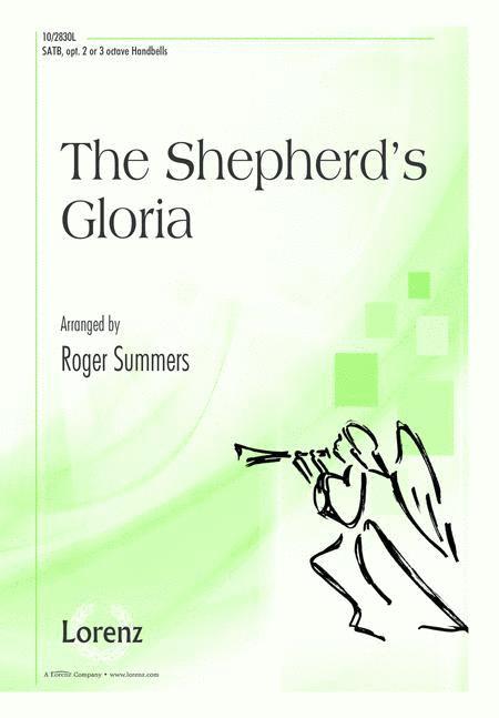 The Shepherds' Gloria