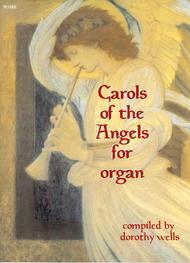 Carols of the Angels
