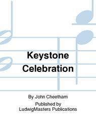 Keystone Celebration