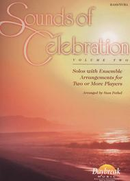 Sounds of Celebration (Volume Two) - Bass/Tuba
