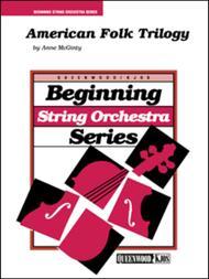 American Folk Trilogy