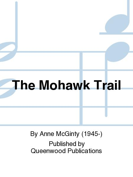 The Mohawk Trail